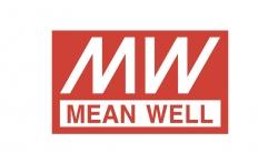 Блоки питания Mean Well – Ваш профессиональный выбор!