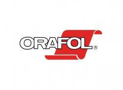 Всё о пленках концерна ORAFOL.